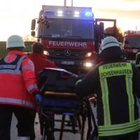 21-02-2016_BW_B312_Erlenmoos_Unfall_Feuerwehr_Polizei_Poeppel_new-facts-eu_mm-zeitung-online019