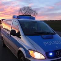 21-02-2016_BW_B312_Erlenmoos_Unfall_Feuerwehr_Polizei_Poeppel_new-facts-eu_mm-zeitung-online030