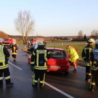 22-02-2016_B300_Unterallgaeu_Babenhausen_Unfall_Feuerwehr_Poeppel_new-facts-eu_mm-zeitung-online003