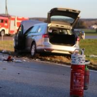 22-02-2016_B300_Unterallgaeu_Babenhausen_Unfall_Feuerwehr_Poeppel_new-facts-eu_mm-zeitung-online023