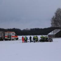 25-02-2016_BY_unterallgaeu_Lachen_Unfall_Feuerwehr_Poeppel_new-facts-eu_mm-zeitung-online001