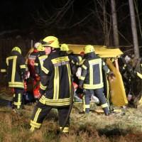 26-02-2016_A7_Altenstadt_Dettingen_Unfall_Feuerwehr_Poeppel_new-facts-eu001