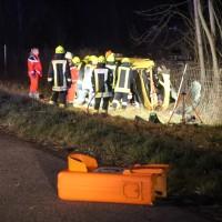 26-02-2016_A7_Altenstadt_Dettingen_Unfall_Feuerwehr_Poeppel_new-facts-eu011