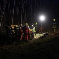 26-02-2016_A7_Altenstadt_Dettingen_Unfall_Feuerwehr_Poeppel_new-facts-eu013