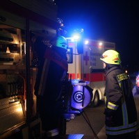 26-02-2016_A7_Altenstadt_Dettingen_Unfall_Feuerwehr_Poeppel_new-facts-eu030