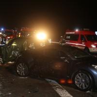 03-03-2016_A96_Sigmarszell_toedlicher-Unfall_Feuerwehr_Poeppel_new-facts-eu013