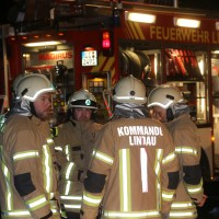 03-03-2016_A96_Sigmarszell_toedlicher-Unfall_Feuerwehr_Poeppel_new-facts-eu021