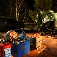 03-03-2016_A96_Sigmarszell_toedlicher-Unfall_Feuerwehr_Poeppel_new-facts-eu039