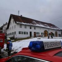 03-03-2016_Unterallgaeu_Stetten_Kaminbrand_Feuerwehr_Poeppel_new-facts-eu003