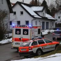 03-03-2016_Unterallgaeu_Stetten_Kaminbrand_Feuerwehr_Poeppel_new-facts-eu005