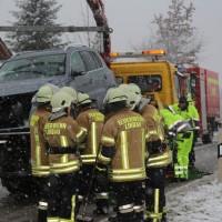 05-03-2016_Lindau-Rehlings-Oberreithnau_Unfall-Feuerwehr_Poeppel_new-facts-eu013