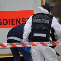 08-03-2016_Unterallgaeu_Wiedergeltingen_Familiendrama_Polizei_Poeppel_new-facts-eu008