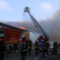 08-03-2016_Unterallgaeu_Wiedergeltingen_Familiendrama_Polizei_Poeppel_new-facts-eu025