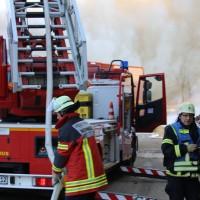 08-03-2016_Unterallgaeu_Wiedergeltingen_Familiendrama_Polizei_Poeppel_new-facts-eu081