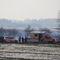 08-03-2016_Unterallgaeu_Wiedergeltingen_Familiendrama_Polizei_Poeppel_new-facts-eu127