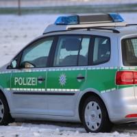 08-03-2016_Unterallgaeu_Wiedergeltingen_Familiendrama_Polizei_Poeppel_new-facts-eu128