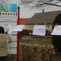 12-03-2016_Ravensburg_Aitrach_Demonstration_Allgida_Linke_Asyl_Polizei_Fluechtlinge_Poeppel_new-facts-eu002