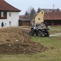 12-03-2016_Unterallgäu_Niederrieden_Quad-Unfall_Motorradmesse_Polizei_new-facts-eu015