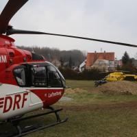 12-03-2016_Unterallgäu_Niederrieden_Quad-Unfall_Motorradmesse_Polizei_new-facts-eu045