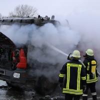 16-03-2016_Memmingen_Volkratshofen_Lkw-Brand_Feuerwehr_Poeppel_new-facts-eu006