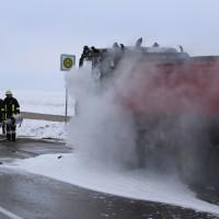 16-03-2016_Memmingen_Volkratshofen_Lkw-Brand_Feuerwehr_Poeppel_new-facts-eu020