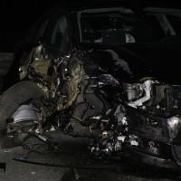 17-03-2016_A96-Aichstetten_Leutkirch_Unfall_Pannenfahrzeug_Polizeikombi_Auffahrer_Fluechtiger_Poeppel_new-facts-eu009