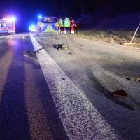 17-03-2016_A96-Aichstetten_Leutkirch_Unfall_Pannenfahrzeug_Polizeikombi_Auffahrer_Fluechtiger_Poeppel_new-facts-eu023