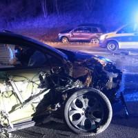 17-03-2016_A96-Aichstetten_Leutkirch_Unfall_Pannenfahrzeug_Polizeikombi_Auffahrer_Fluechtiger_Poeppel_new-facts-eu035