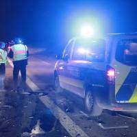 17-03-2016_A96-Aichstetten_Leutkirch_Unfall_Pannenfahrzeug_Polizeikombi_Auffahrer_Fluechtiger_Poeppel_new-facts-eu058