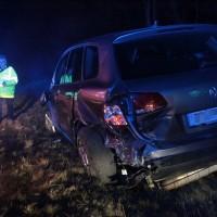 17-03-2016_A96-Aichstetten_Leutkirch_Unfall_Pannenfahrzeug_Polizeikombi_Auffahrer_Fluechtiger_Poeppel_new-facts-eu063