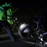 17-03-2016_A96-Aichstetten_Leutkirch_Unfall_Pannenfahrzeug_Polizeikombi_Auffahrer_Fluechtiger_Poeppel_new-facts-eu084