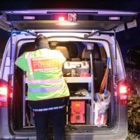 17-03-2016_A96-Aichstetten_Leutkirch_Unfall_Pannenfahrzeug_Polizeikombi_Auffahrer_Fluechtiger_Poeppel_new-facts-eu099
