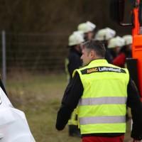 2016_A96_Aitrach_Memmingen_Unfall_Stauauffahrer_RTH_Poeppel_new-facts-eu077