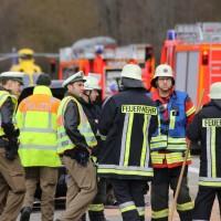 2016_A96_Aitrach_Memmingen_Unfall_Stauauffahrer_RTH_Poeppel_new-facts-eu085