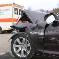 2016_A96_Aitrach_Memmingen_Unfall_Stauauffahrer_RTH_Poeppel_new-facts-eu100