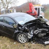 24-03-2016_Ostallgaeu_Untrasried_Unfall_Polizei_Poeppel_new-facts-eu005