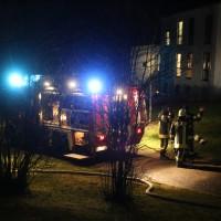 27-03-2016_BW_Biberach_Heggbach_Brand_Behinderteneinrichtung_Feuerwehr_Poeppel_new-facts-eu009