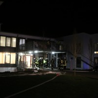 27-03-2016_BW_Biberach_Heggbach_Brand_Behinderteneinrichtung_Feuerwehr_Poeppel_new-facts-eu015