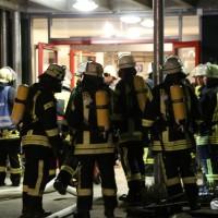27-03-2016_BW_Biberach_Heggbach_Brand_Behinderteneinrichtung_Feuerwehr_Poeppel_new-facts-eu036