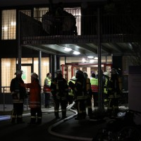 27-03-2016_BW_Biberach_Heggbach_Brand_Behinderteneinrichtung_Feuerwehr_Poeppel_new-facts-eu037