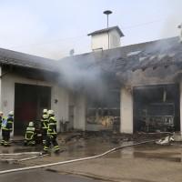28-03-2016_Unterallgäu_Buxheim_Brand_Feuerwehrhaus_Poeppel_new-facts-eu001