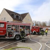 28-03-2016_Unterallgäu_Buxheim_Brand_Feuerwehrhaus_Poeppel_new-facts-eu009
