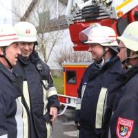28-03-2016_Unterallgäu_Buxheim_Brand_Feuerwehrhaus_Poeppel_new-facts-eu011