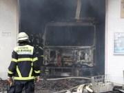 28-03-2016_Unterallgäu_Buxheim_Brand_Feuerwehrhaus_Poeppel_new-facts-eu021
