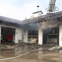 28-03-2016_Unterallgäu_Buxheim_Brand_Feuerwehrhaus_Poeppel_new-facts-eu006