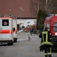 28-03-2016_Unterallgäu_Buxheim_Brand_Feuerwehrhaus_Poeppel_new-facts-eu015