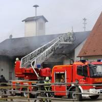 28-03-2016_Unterallgäu_Buxheim_Brand_Feuerwehrhaus_Poeppel_new-facts-eu020