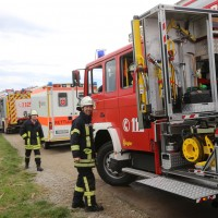 30-03-2016_Unterallgaeu_Boos_Fellheim_Unfall_Feuerwehr_Poeppel_new-facts-eu001