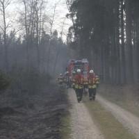 04-04-2016_Biberach_Tannheim_Rot_Waldbrand_Feuerwehr_Poppel20160404_0004