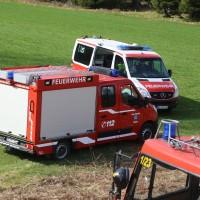 04-04-2016_Biberach_Tannheim_Rot_Waldbrand_Feuerwehr_Poppel20160404_0025